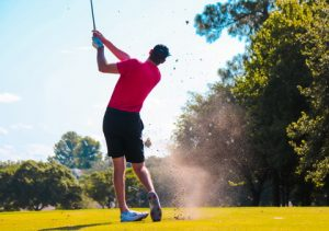 Read more about the article Best golfers of all time