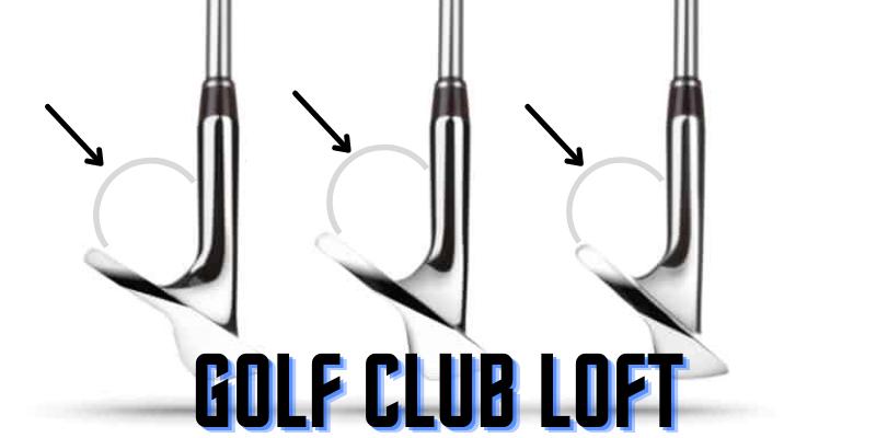 Club loft