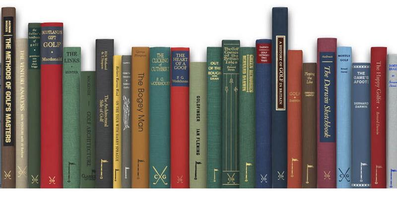 Best Golf instruction books