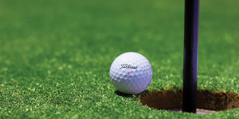 How to choose the best golf balls for beginners