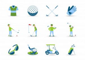 Best golf accessories