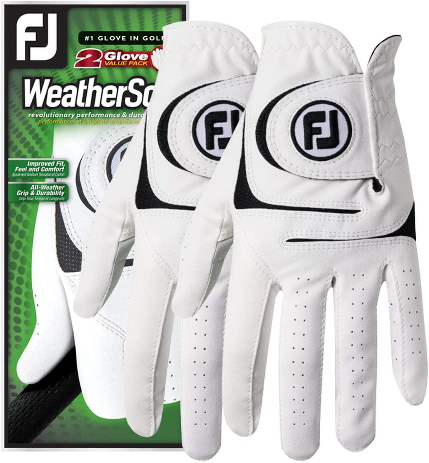 top gloves