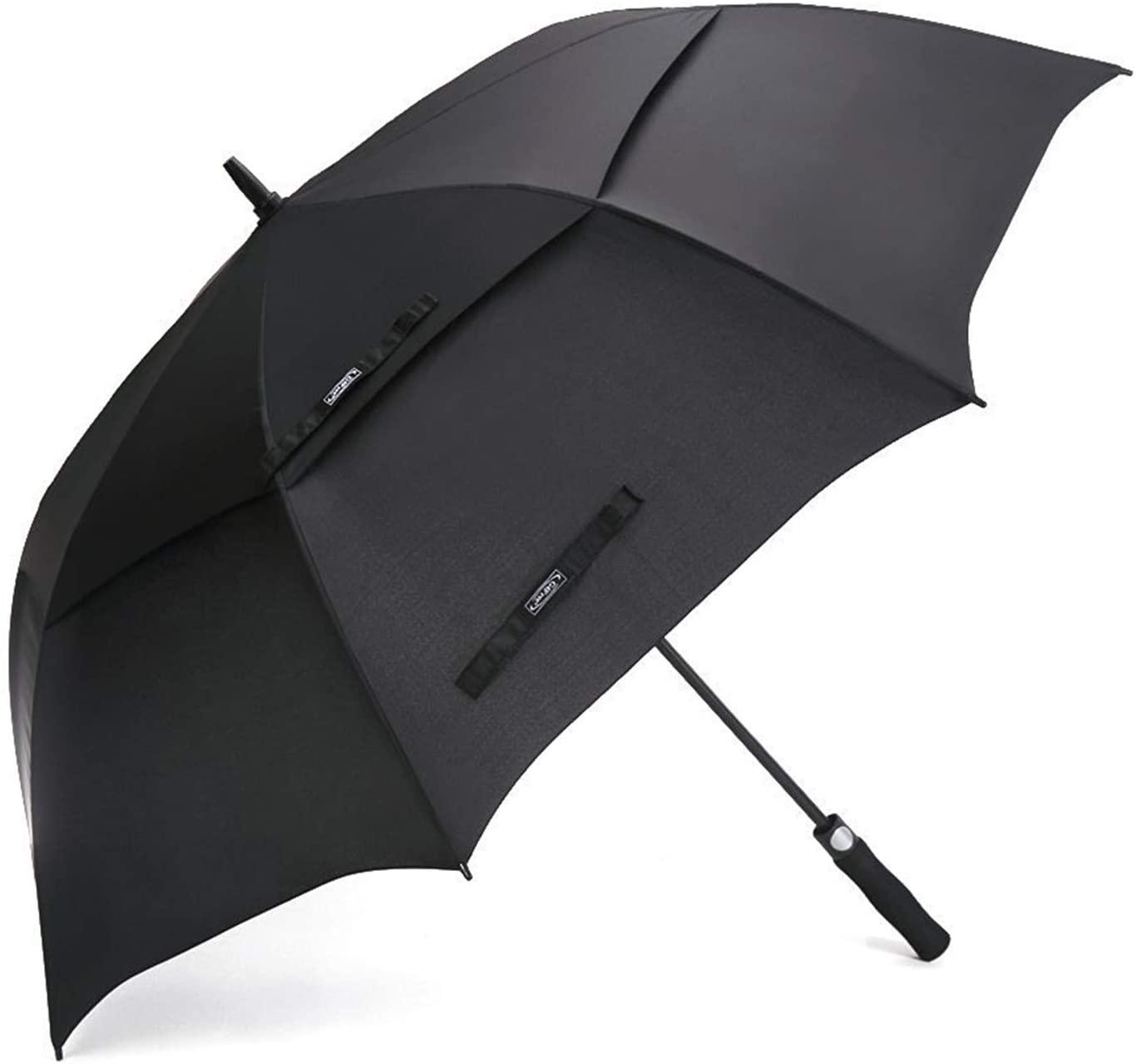 top umbrellas