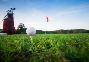 Best golf balls for mid handicappers