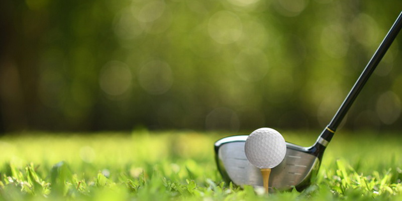 How to choose the best golf balls for distance