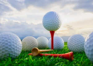 Read more about the article Best golf balls for slow swing speed
