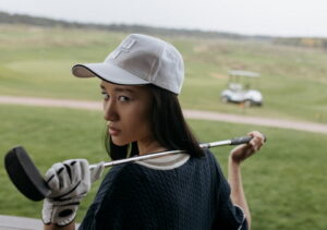 Read more about the article Best petite womens golf clubs